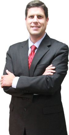 Attorney Todd Simon
