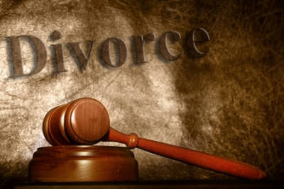 family & divorce